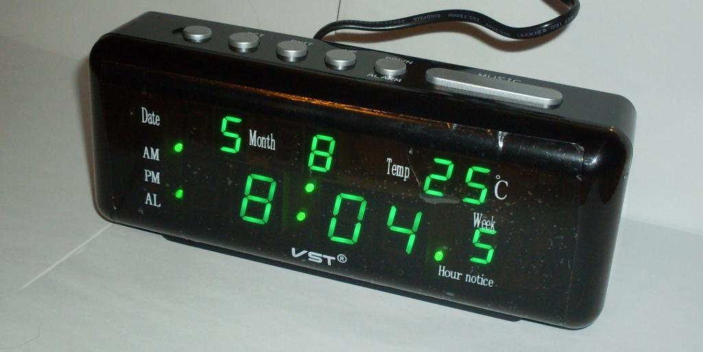В целом, часы vst в обращении достаточно просты и вполне соответствуют своей ценовой категории.
